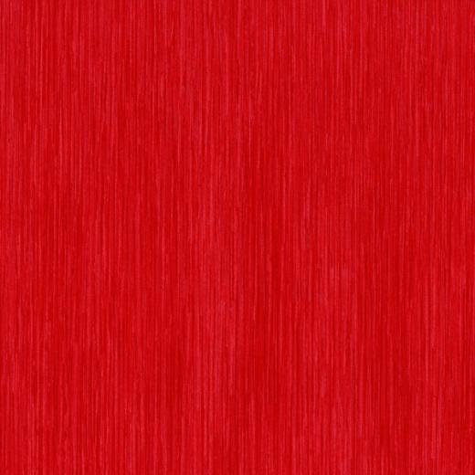 Gold 3d Wallpaper Wallpaper Rojo Claro Fondos De Pantalla