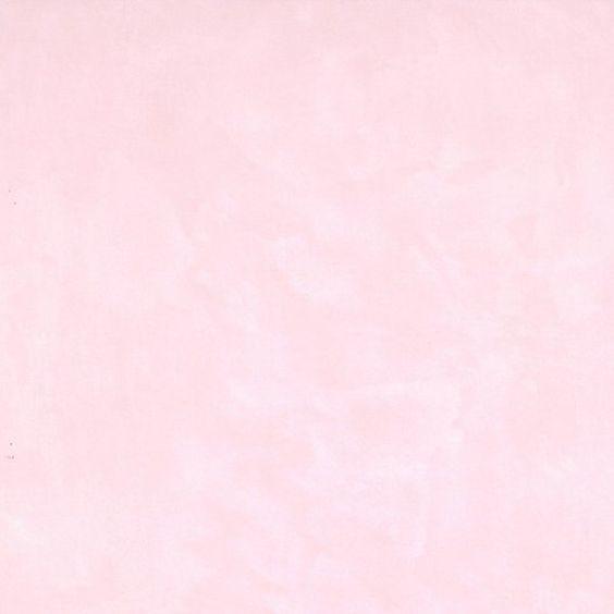 Iphone 5 Wallpaper Pink Wallpapers Color Rosa Pastel Fondos De Pantalla