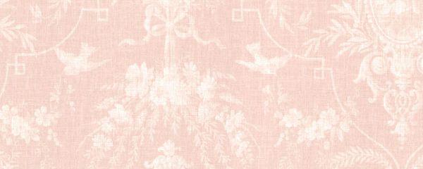 Cute Pastel Color Wallpaper Wallpaper Rosa Claro Fondos De Pantalla