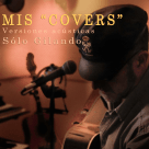 Covers acústicas – descarga canciones gratis