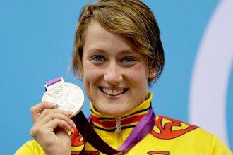 medallas-olimpicas-mireia-belmonte