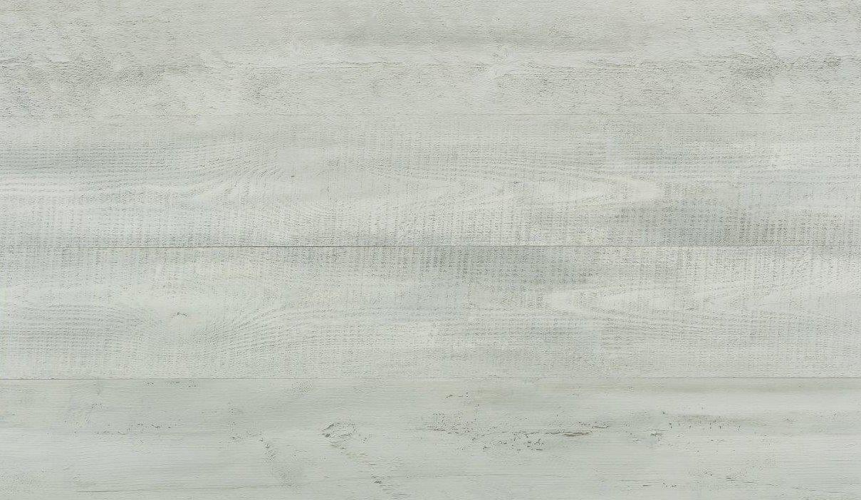 Wood Effects White Oak Vinyl Flooring Solomons Flooring