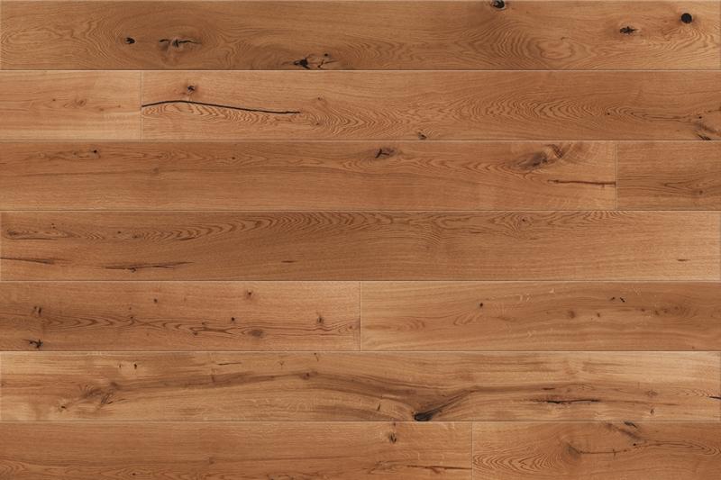 Timber Flooring Timber Floating Floorboards Solomons