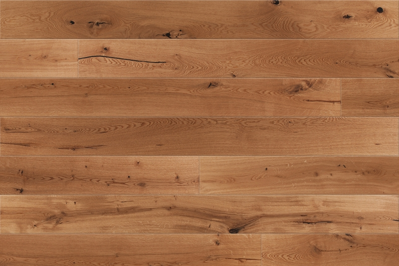 floating floor timber