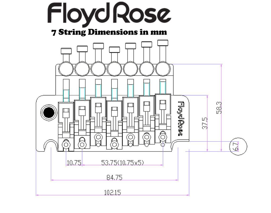 electric guitar wiring for kit guitars guitar kit world
