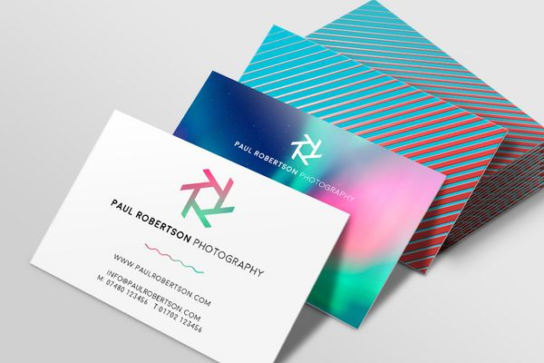 businees cards - Apmayssconstruction