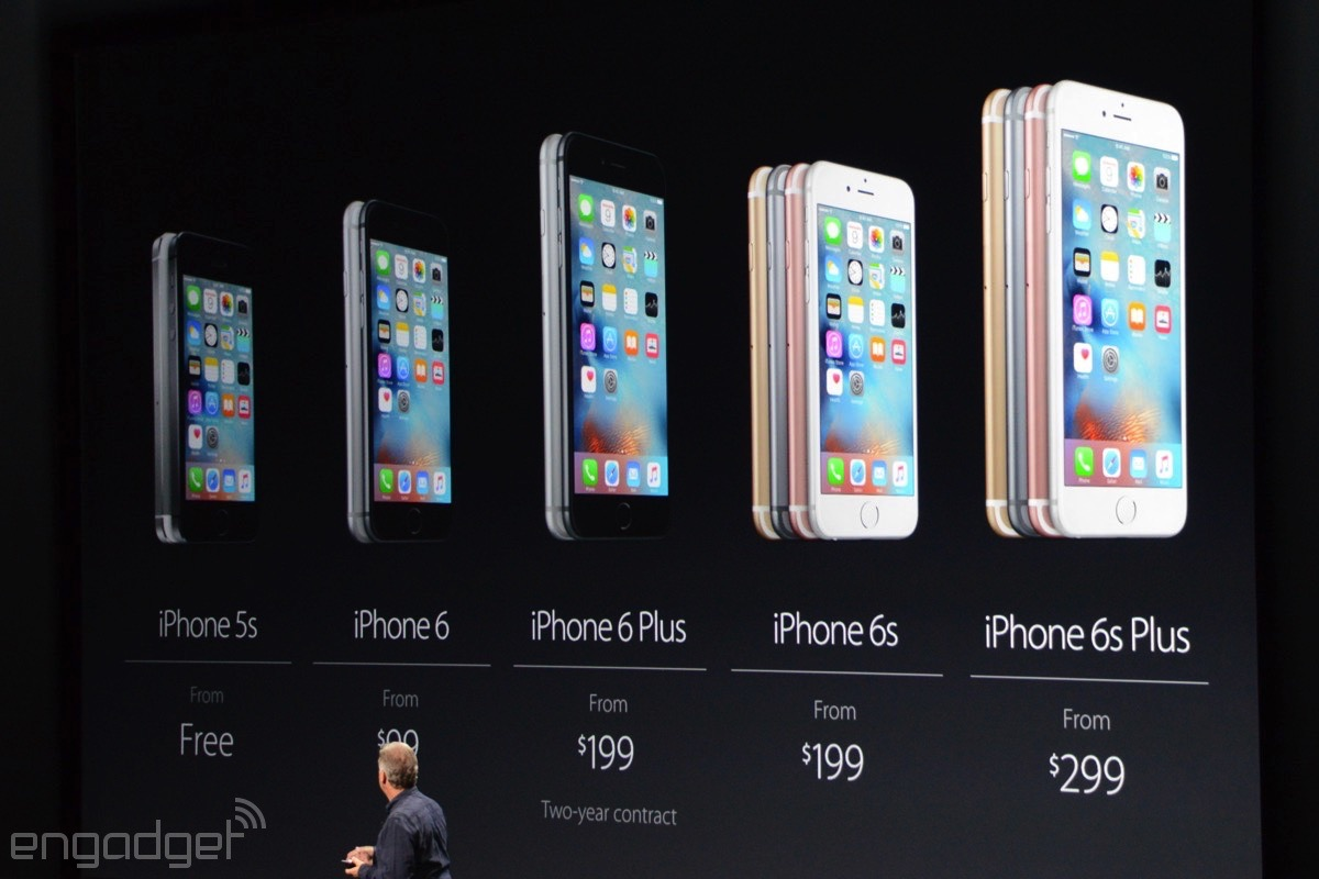 3d Live Wallpaper For Samsung Galaxy Core 2 Apple Anunciou Hoje O Iphone 6s E Iphone 6s Plus Com Chip