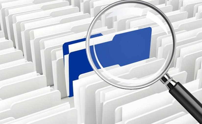 DMOZ el directorio donde tu sitio web debe aparecer