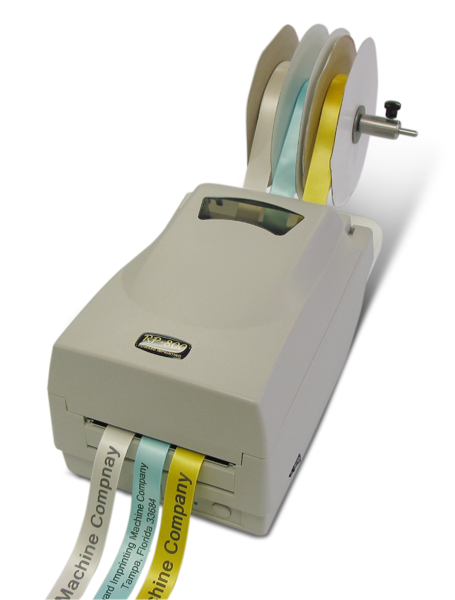 Konica C352 Manual Auto Electrical Wiring Diagram Peugeot Xps Minolta C650 C550 Driver