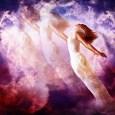 """""""Souvent, quand on dort, il y a quelque chose dans l'âme qui dit que ce qui apparaît est un rêve"""" (Aristote) Un état de rêve particulièrement utile Lorsque durant un […]"""