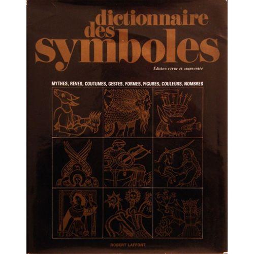 encyclopedie de la symboliquedes reves