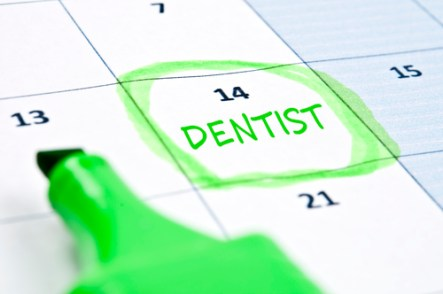 Rendez-Vous Dentiste