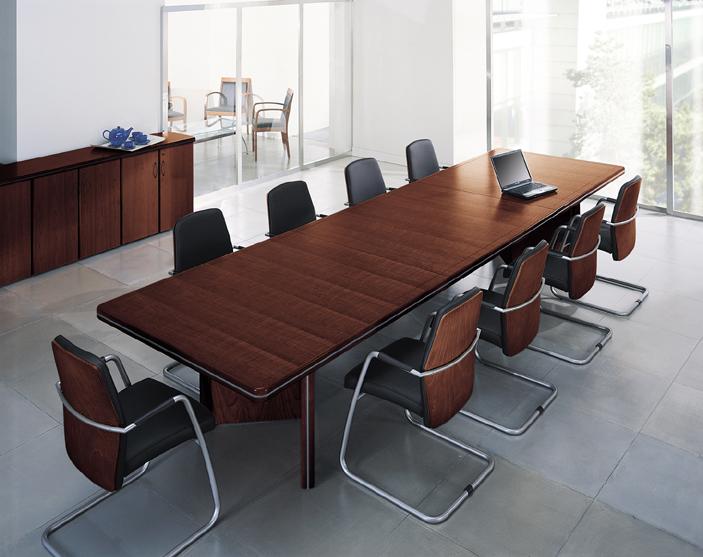 Meeting Furniture Boardroom Furniture Boardroom Tables