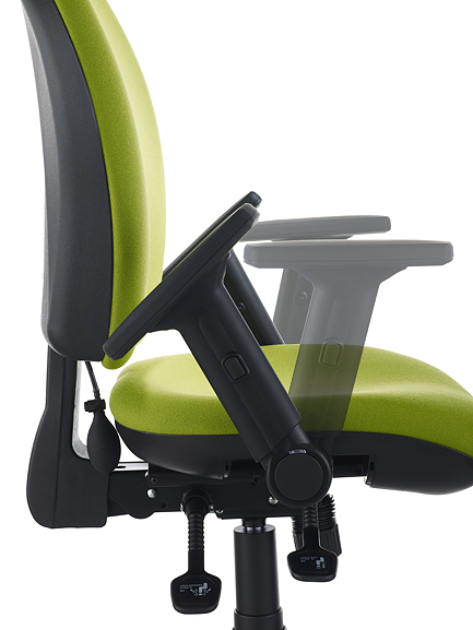 Which Office Chair Should I Buy Best Office Chair