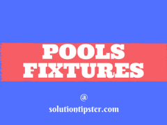 Week 27 Pool Fixture 2018: English Football Pools Fixtures