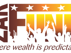 ZarFund… Here We Come! Join Using My Link.. Relax And Get Paid.. The Earlier The Better