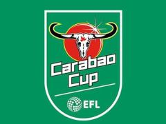 Carabao Cup – Match Preview