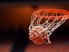 Basketball Betting Tips – Making the Right Selections