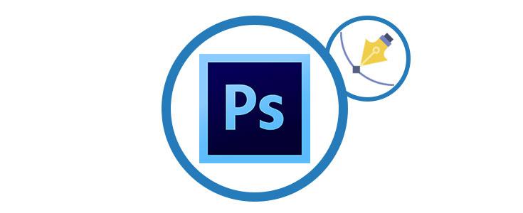 Vectorizar logo en Adobe Photoshop CS6 - Solvetic