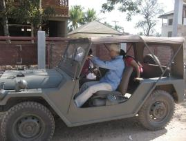 SB in Jeep-001