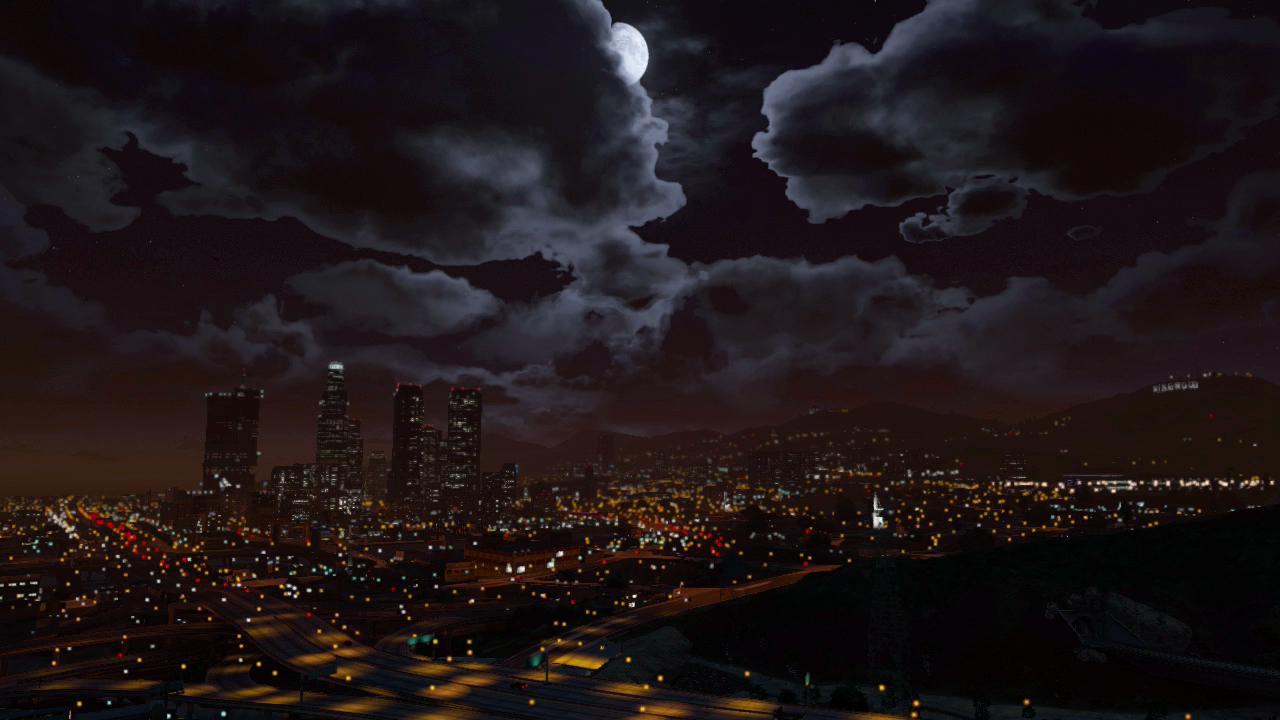 Moon Wallpaper Hd Nelson S Weblog Tech Good Elgato Game Capture Hd
