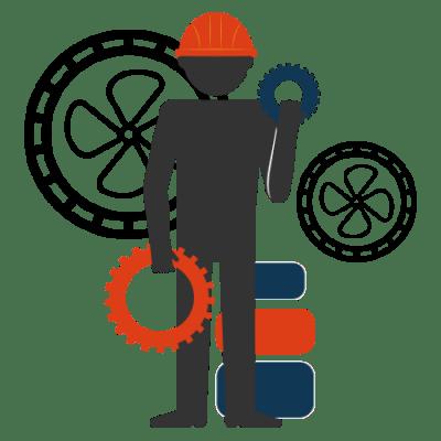 maintenance_visuel