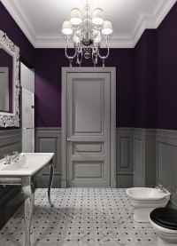 39 Kick-Ass Bathroom Decor Ideas | Someday I'll Learn
