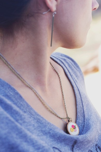 20150404necklace1