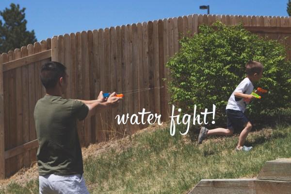 20130602waterfight