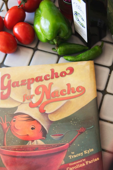20140804gazpachonacho copy