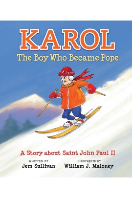 St. Maximillian Kolbe and others: Homeschool Read-Alouds With Saints {sponsored post and giveaway}