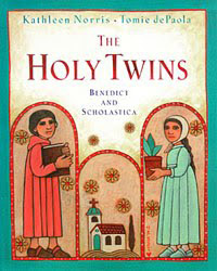 The-Holy-Twins