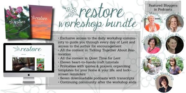restoreworkshopbundlepromo