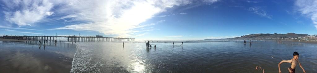 beachpanorama20161112