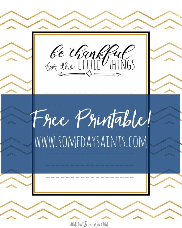 thankfullistprintable-copy