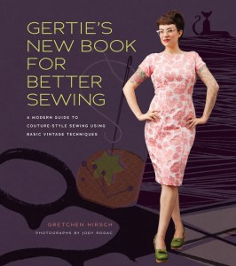 gertiesnewbookforbettersewing_cover