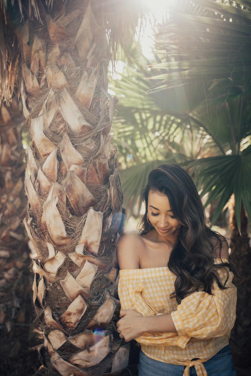 something-sakura-palm-tree-farm-21