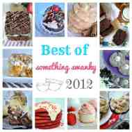 Best-of-SS-20121