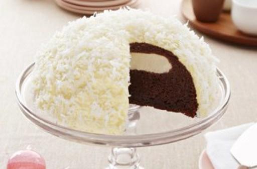 Snowball-Cake-56752