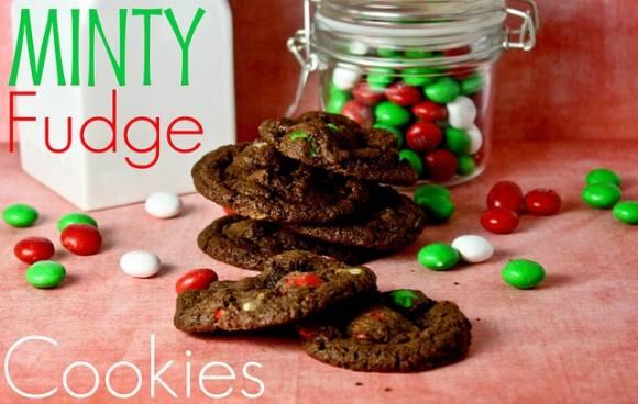 mintyfudgecookies
