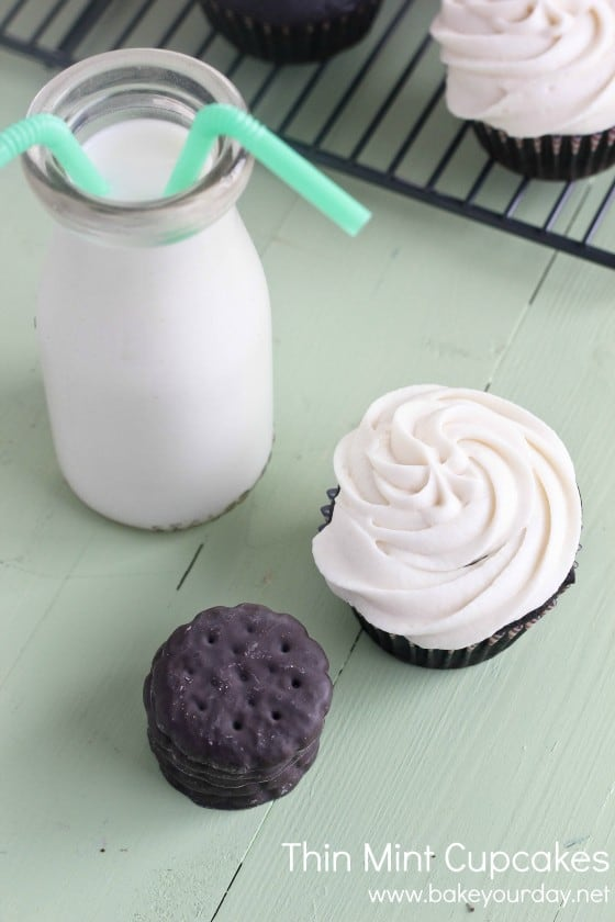thin-mint-cupcakes-102-2labeled-560x840