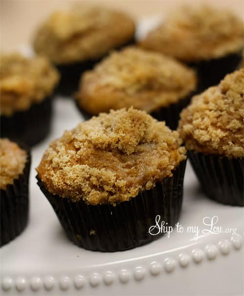 easy-pumpkin-muffins