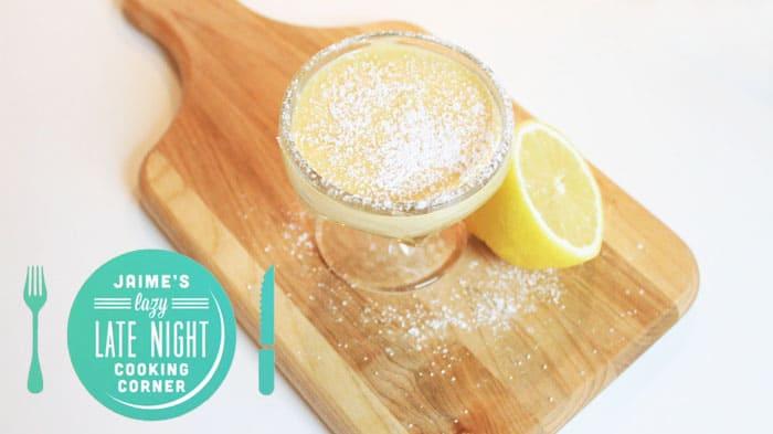 Lemon-Bar-Thumbnail