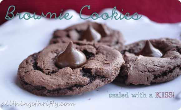 brownie cookies_thumb[3]