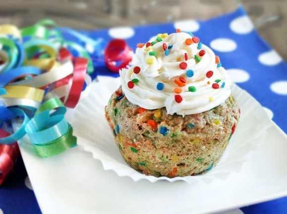 funfetti-cupcake11_thumb