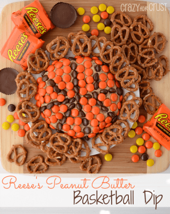 Reeses-Basketball-Dip07-1words