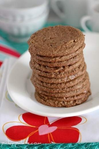 Reeses-Peanut-Butter-Cup-Cookies-61