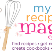 How and Why to Use My Recipe Magic