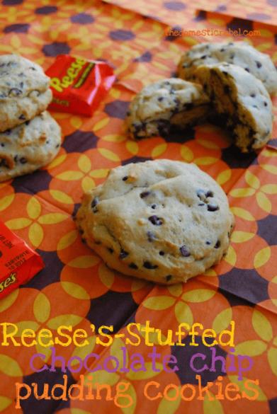 reesesstuffedcookie