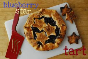 domestic.rebel.blueberry-tart